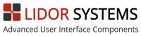 Lidor Systems Coupon Code