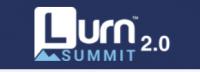 Lurn Summit Coupon Code