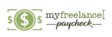 My Freelance Paycheck Coupon Code