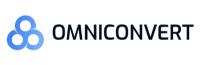 Omniconvert Coupon Code
