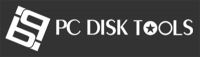 PC Disk Tools Coupon Code