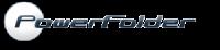 PowerFolder Coupon Code