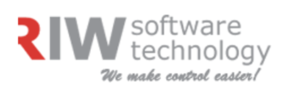 RIW Software Coupon Code