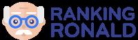 Ranking Ronald Coupon Code