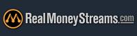 Real Money Streams Coupon Code