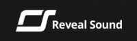 Reveal Sound Coupon Code