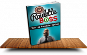Roulette Boss Coupon Code