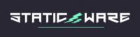 Static-Ware Coupon Code