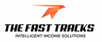 TheFastTracks Coupon Code