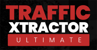 Trafficx Tractor Coupon Code