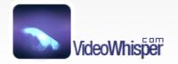 VideoWhisper Coupon Code