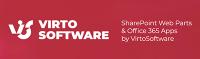Virto Software Coupon Code