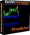 Zenith Harmonic Coupon Code