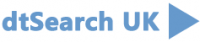 dtSearch Coupon Code