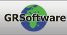 grSoftware Coupon Code