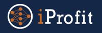 iProfit Forex Robot Coupon Code