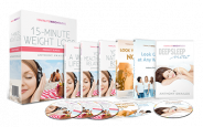 15 minute weight loss Coupon Code