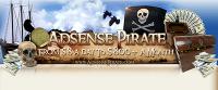 Adsense Pirate Coupon Code.pn