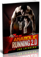 Anabolic Running Coupon Code