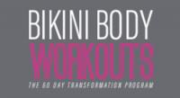 Bikini Body Workouts Coupon Code