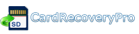 Card Recovery Professional Coupon Code