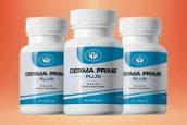 Derma Prime Plus Coupon Code