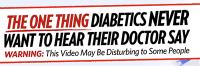 Diabetes Escape Plan Coupon Code
