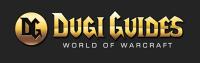 Dugi World Of Warcraft Guides Coupon Code