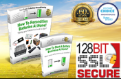 EZ Battery Reconditioning Coupon Code
