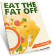 Eat The Fat Off Coupon Code