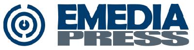 Emediapress Coupon Code