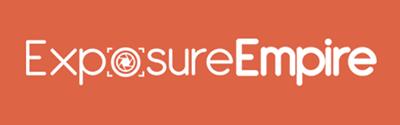 Exposure Empire Coupon Code