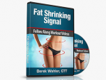 Flat Belly Flush Coupon Code