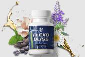 Flexobliss Coupon Code