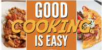 Good Cooking Is Easy Coupon Code