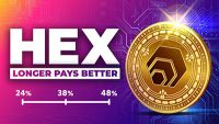 HEX Passive Income Coupon Code