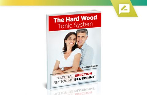Hard Wood Tonic Coupon Code