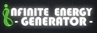 Infinite Energy Generator Coupon Code