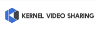 Kernel Video Sharing Coupon Code