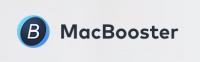 MacBooster Coupon Code