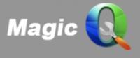 MagicCute Coupon Code