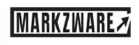 Markzware Coupon Code
