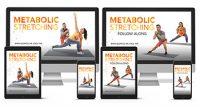 Metabolic Stretching Coupon Code