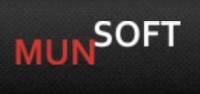 MunSoft Coupon Code
