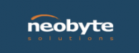 NeoByte Solutions Coupon Code