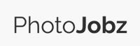 PhotoJobz Coupon Code
