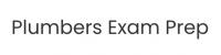 Plumbers Exam Prep Coupon Code