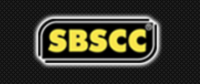 SBSCC Hosting Coupon Code