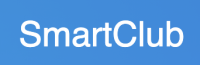 SmartClub Coupon Code