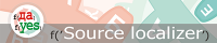Source Localizer Coupon Code